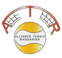 Alliance Tennis Rhodanien
